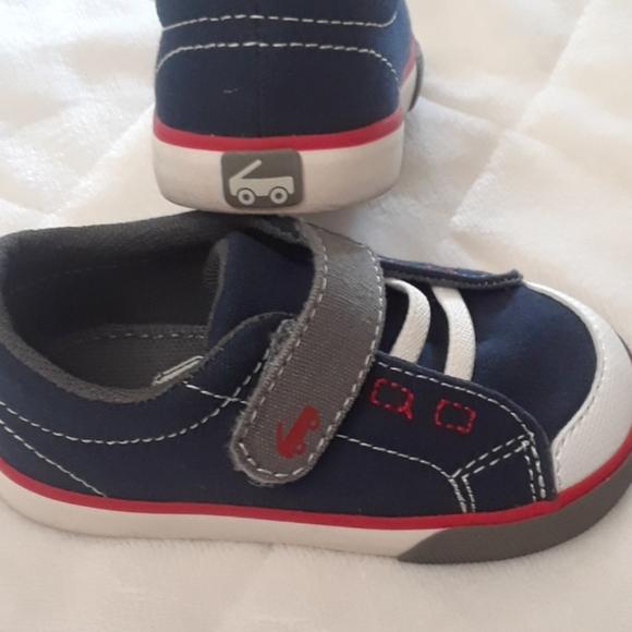 See Kai Run Shoes | Size 6 | Poshmark